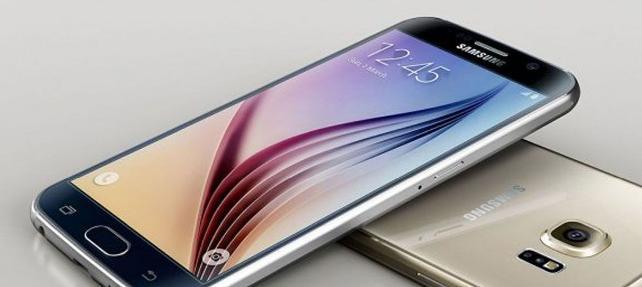 Samsung'un o modelini kullananlara kötü haber