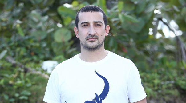 Fenerbahçe'nin eski yıldızı Serhat Akın'ın yeni işi herkesi çok şaşırttı!