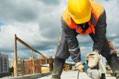 Taşeron işçilere fazla çalışma ücreti olarak normal ücretinden yüzde 60 zamlı ödenecek