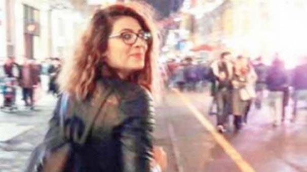 Trabzon'da acayip bir olay!