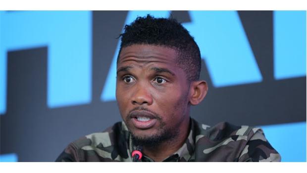 Yıldız futbolcuya şok! İkisini birden kaybetti…