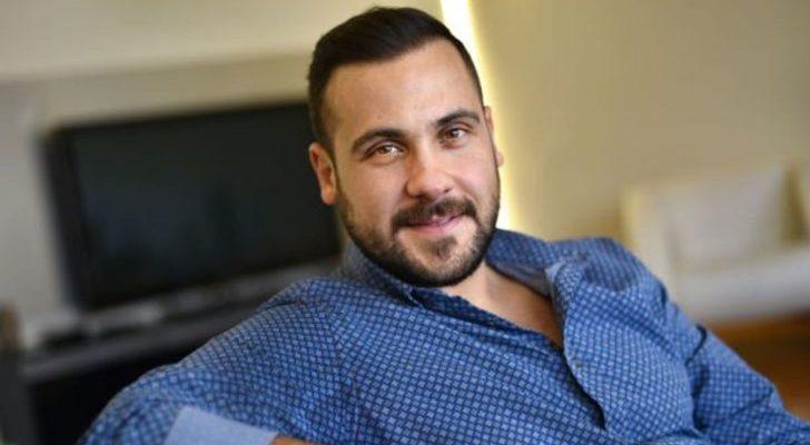 Ümit Erdim'den kızının adını eleştirenlere Abdullah Öcalan'lı yanıt