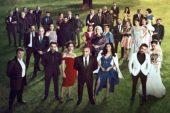 'Eşkıya Dünyaya Hükümdar Olmaz' dizisinin oyuncusu İYİ Parti'den vekil aday adayı oldu