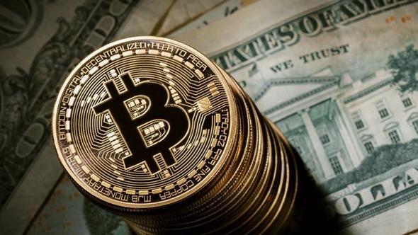 Bitcoin İle Ödeme Alan Bahis Siteleri