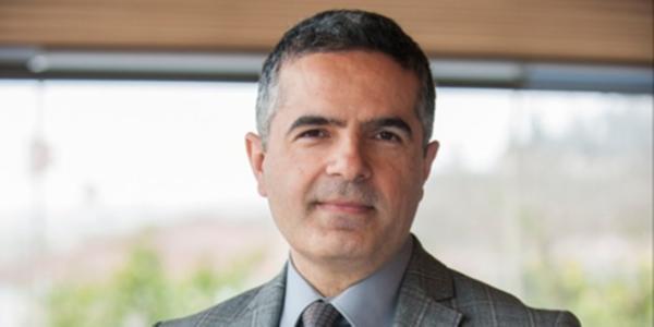 CNN Türk'te deprem! Hakan Çelik görevden alındı