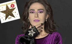 Demet Akalın ve Hande Yener'in 'Yıldız' savaşları!