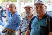 Emekliye müjde son haber: Gözler ikramiyede