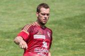Eski futbolcu Pavel Pergl canına kıydı