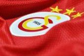 Galatasaray eski yıldızı listesine aldı