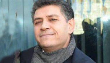 MHP'li vekili isyan ettiren atama: İnsanlığa sığmaz