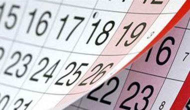 Milyonlarca çalışanı ilgilendiriyor! Yıllık izinler…