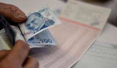 Milyonlarca emekli bunu bekliyordu! Erken maaş…