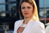Oyuncu Gizem Karaca'nın avukatı istinafa başvurdu