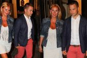 Pınar Altuğ mutlu evliliğin sırrını verdi