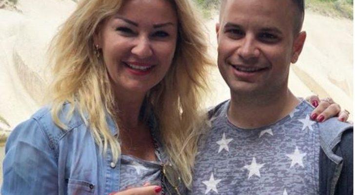 Pınar Altuğ'u şoke eden yorum…