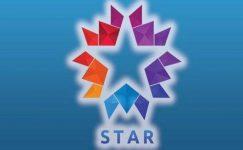 Star TV'nin dizisi final yapıyor
