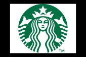 Starbucks'ta bir kriz daha