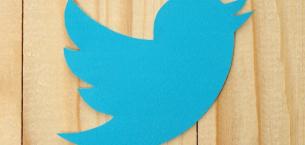 Twitter'dan büyük güvenlik hatası