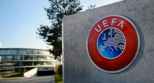 UEFA'nın Galatasaray'a vereceği ceza belli oldu