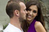 'Yasak aşk' iddiası! Ünlü çift boşanıyor mu?