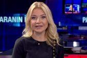CNN Türk'te flaş ayrılık! Görevine son verildi