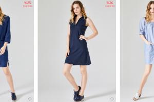 Elbise Modelleri İle Tarzınıza Uygun Giyinebilirsiniz