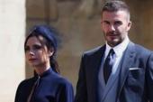 David Beckham ve Victoria Beckham boşanıyor mu?