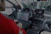 Otes Otomotiv Arıza Tespit Cihazları
