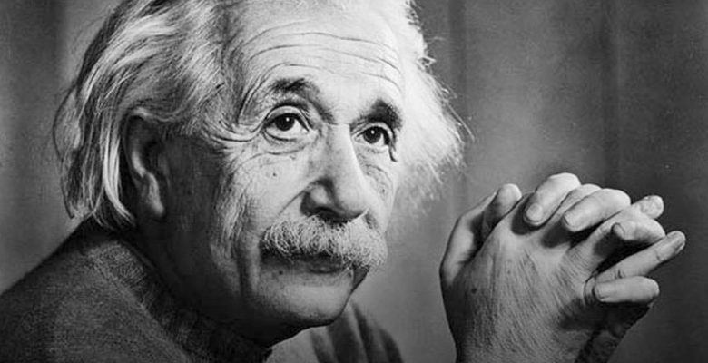 Einstein'ın izafiyet teorisi kanıtlandı