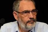 Mahçupyan: Parlamentoda Saadet Partisi'ne, Cumhurbaşkanlığı'nda İnce'ye oy vereceğim
