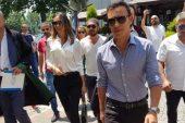 Mustafa-Emina Sandal çifti boşandı!