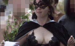 Oxford Üniversitesi'nde seks skandalı…
