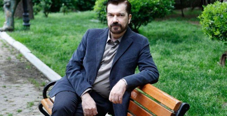 SONAR Araştırma şirketinin sahibi Hakan Bayrakçı, gözaltına alındı!