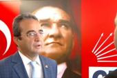 Bülent Tezcan'dan 'Seçim 2. tura kaldı' sözlerine açıklama!