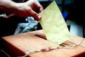 Seçim için 'rehber' ve önemli uyarılar…