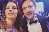 Tuba Ünsal ve Mirgün Cabas boşandı