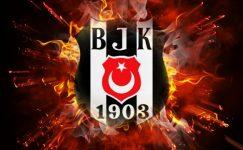 Transferde En Doğru Kaynak Besiktashaberi.com