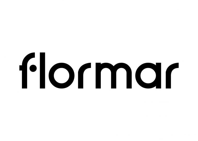 """FLORMAR'IN YENİ TIRNAK BAKIM ÜRÜNLERİ VE OJELERİ İLE """" ELLER HAVAYA GİRDİ"""""""