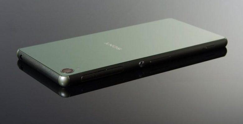 Sony telefonların Türkiye'de satışı sona eriyor