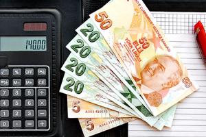 Avantajlı ve Yüksek Vadeli Hesap Hangi Bankada?