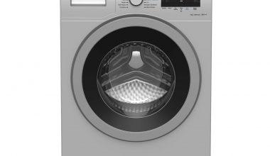 Çamaşır Makinesi Bakımı Neden Gerekli?