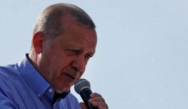 6 yaşındaki Yahya'nın ayağı Erdoğan'ın gözünün önünde kapana sıkıştı, üç ameliyat geçirdi