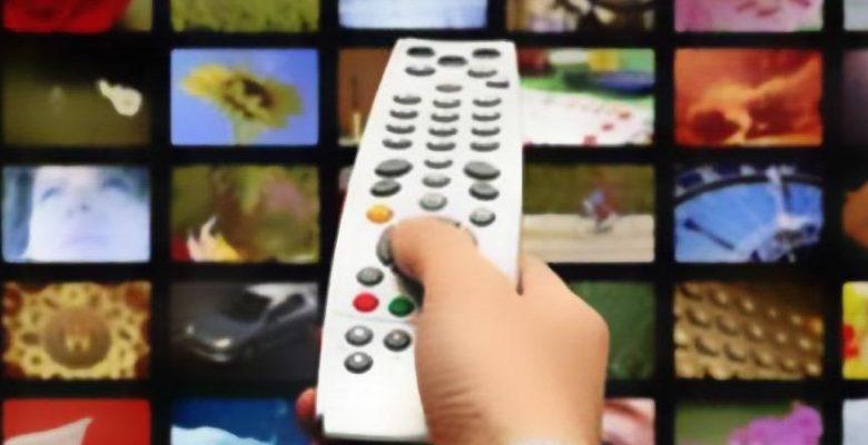 Son Dakika… KRT TV kapanıyor