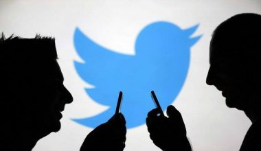 Twitter milyonlarca hesabı kapattı