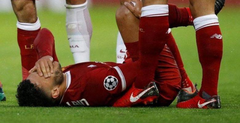 Yıldız futbolcu bir yıl forma giyemeyecek…