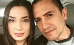 Eski futbolcu Emre Aşık'ın eşi Yağmur'dan darp savunması…