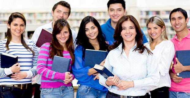 İngilizce Konuşma Hazırlama Aşamalarını Biliyormusunuz?