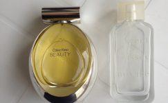 İndirimli Ve Kaliteli Parfüm Çeşitleri