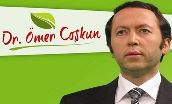 60 milyonluk borcu olan Ömer Coşkun'un ailesi mirasını istemedi