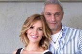 Esra Erol'un eşi Ali Özbir'den bir takipçisine şaşırtan sözler
